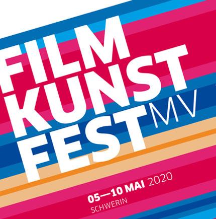 FILMKUNSTFEST MV